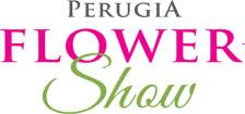 PerugiaFlowerShow_logo